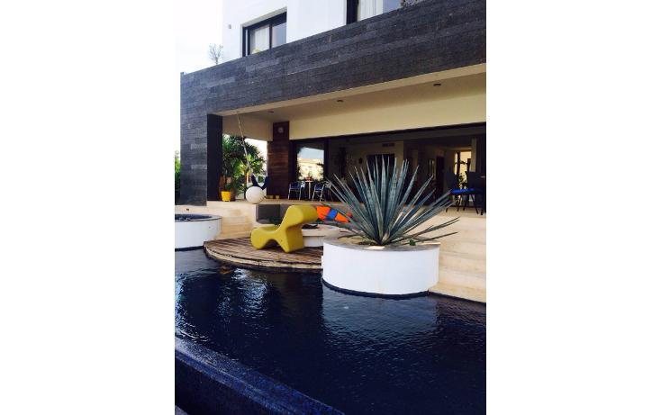 Foto de casa en venta en  , cancún centro, benito juárez, quintana roo, 1178357 No. 05