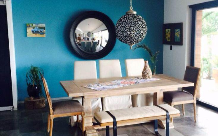 Foto de casa en venta en, cancún centro, benito juárez, quintana roo, 1178357 no 06