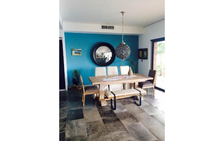 Foto de casa en venta en  , cancún centro, benito juárez, quintana roo, 1178357 No. 06