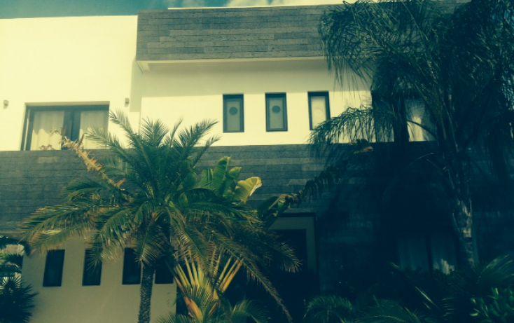 Foto de casa en venta en, cancún centro, benito juárez, quintana roo, 1178357 no 07