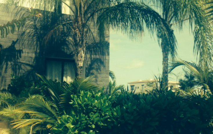 Foto de casa en venta en, cancún centro, benito juárez, quintana roo, 1178357 no 08