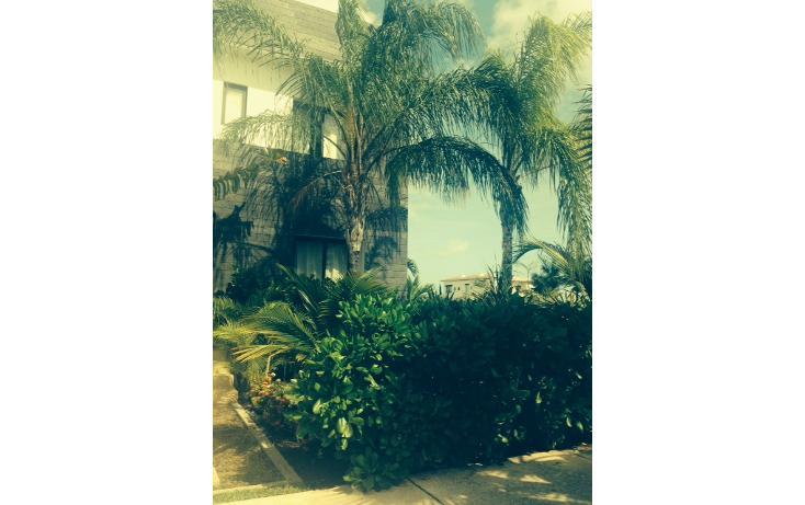 Foto de casa en venta en  , cancún centro, benito juárez, quintana roo, 1178357 No. 08