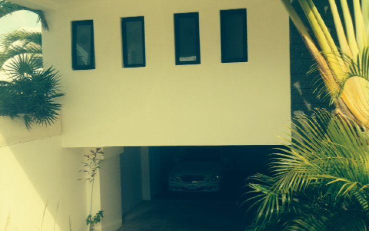 Foto de casa en venta en, cancún centro, benito juárez, quintana roo, 1178357 no 09