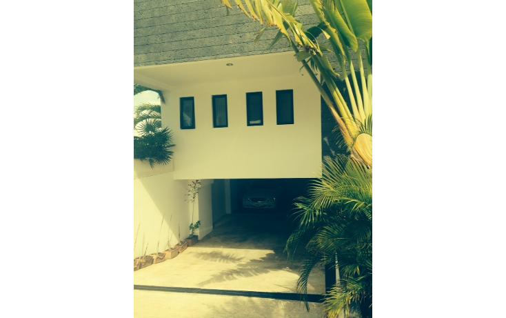 Foto de casa en venta en  , cancún centro, benito juárez, quintana roo, 1178357 No. 09
