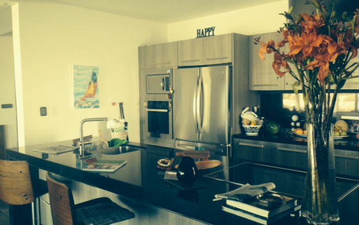 Foto de casa en venta en, cancún centro, benito juárez, quintana roo, 1178357 no 10