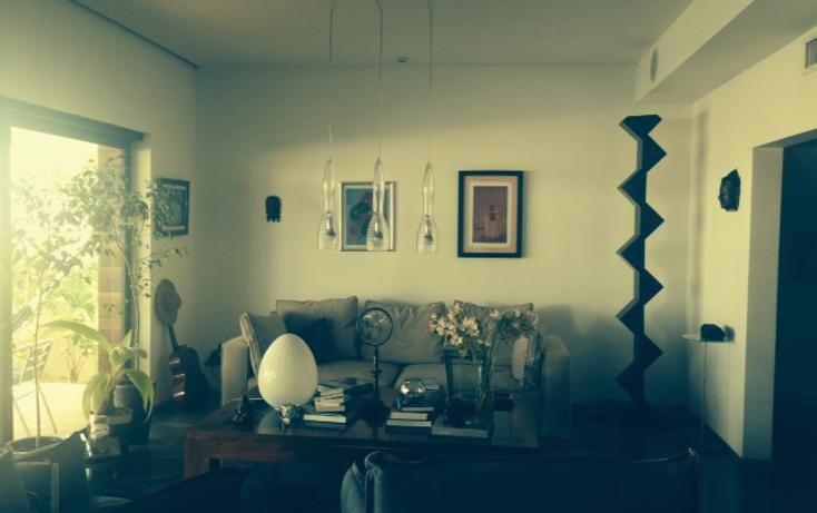 Foto de casa en venta en  , cancún centro, benito juárez, quintana roo, 1178357 No. 11
