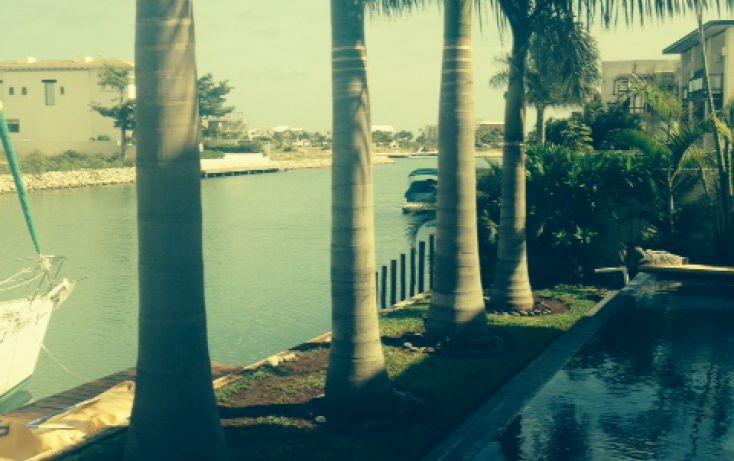 Foto de casa en venta en, cancún centro, benito juárez, quintana roo, 1178357 no 12