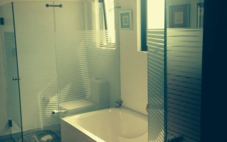 Foto de casa en venta en, cancún centro, benito juárez, quintana roo, 1178357 no 15