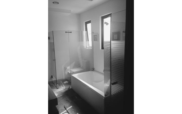 Foto de casa en venta en  , cancún centro, benito juárez, quintana roo, 1178357 No. 15