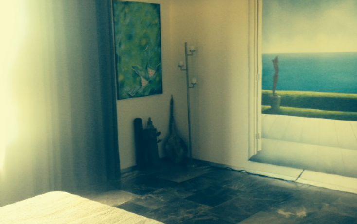 Foto de casa en venta en, cancún centro, benito juárez, quintana roo, 1178357 no 16