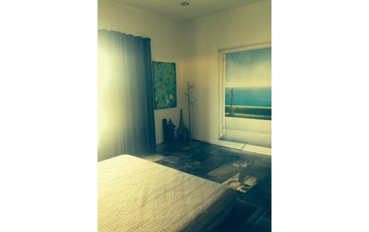Foto de casa en venta en  , cancún centro, benito juárez, quintana roo, 1178357 No. 16