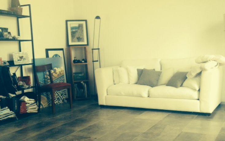Foto de casa en venta en, cancún centro, benito juárez, quintana roo, 1178357 no 17