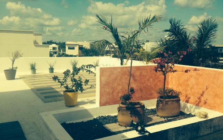 Foto de casa en venta en  , cancún centro, benito juárez, quintana roo, 1178357 No. 18