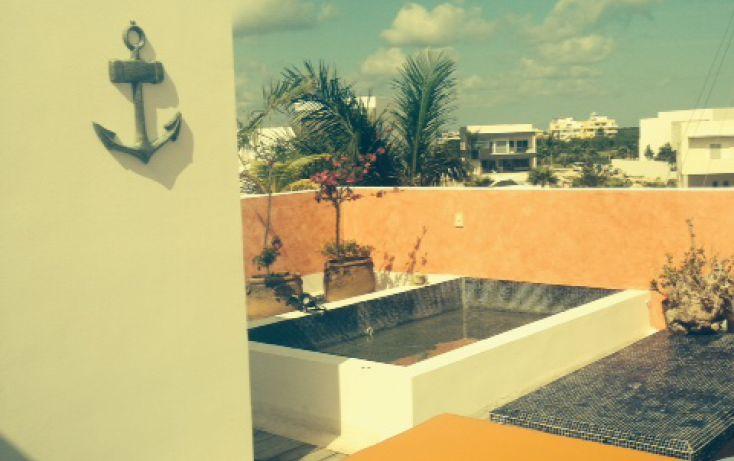 Foto de casa en venta en, cancún centro, benito juárez, quintana roo, 1178357 no 19