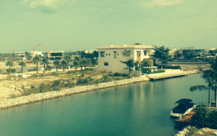 Foto de casa en venta en, cancún centro, benito juárez, quintana roo, 1178357 no 21