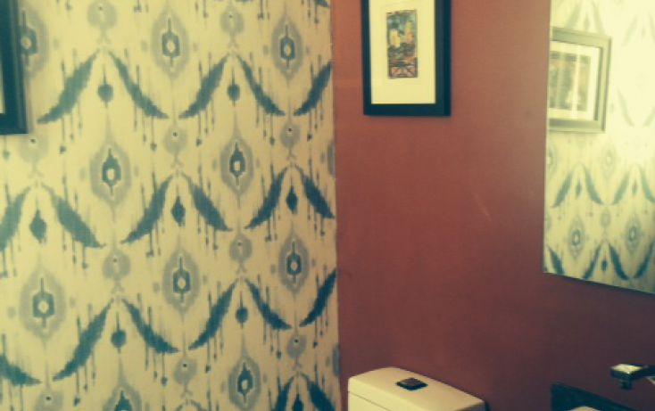Foto de casa en venta en, cancún centro, benito juárez, quintana roo, 1178357 no 22