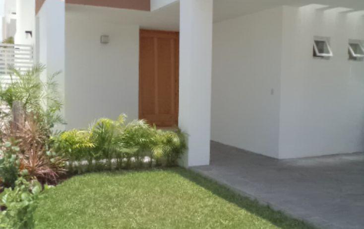 Foto de departamento en venta en, cancún centro, benito juárez, quintana roo, 1179047 no 01