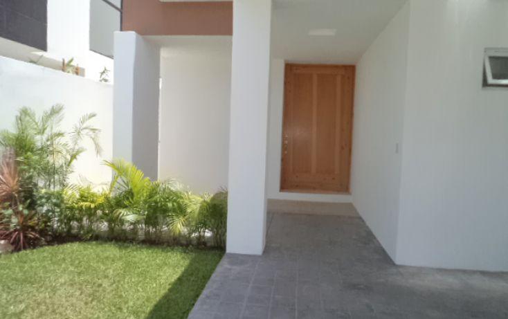 Foto de departamento en venta en, cancún centro, benito juárez, quintana roo, 1179047 no 02