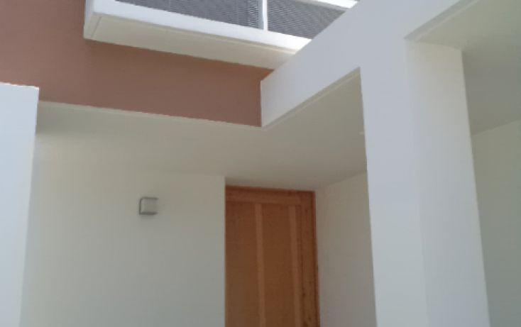 Foto de departamento en venta en, cancún centro, benito juárez, quintana roo, 1179047 no 03