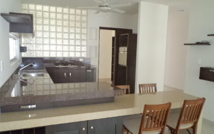 Foto de departamento en venta en, cancún centro, benito juárez, quintana roo, 1179047 no 04