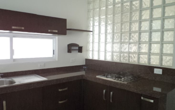 Foto de departamento en venta en, cancún centro, benito juárez, quintana roo, 1179047 no 06