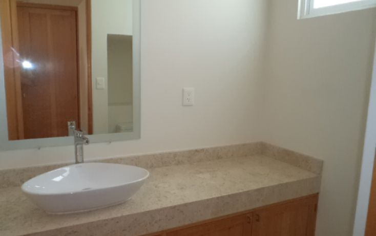 Foto de departamento en venta en, cancún centro, benito juárez, quintana roo, 1179047 no 13