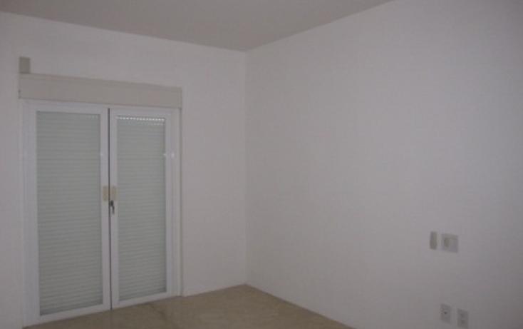 Foto de departamento en venta en  , canc?n centro, benito ju?rez, quintana roo, 1182727 No. 16