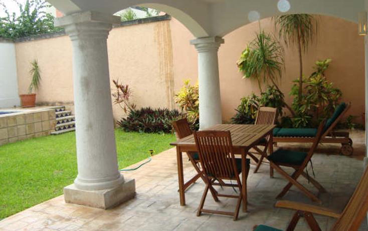 Foto de casa en venta en  , cancún centro, benito juárez, quintana roo, 1187309 No. 01