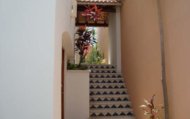 Foto de casa en venta en  , cancún centro, benito juárez, quintana roo, 1187309 No. 02