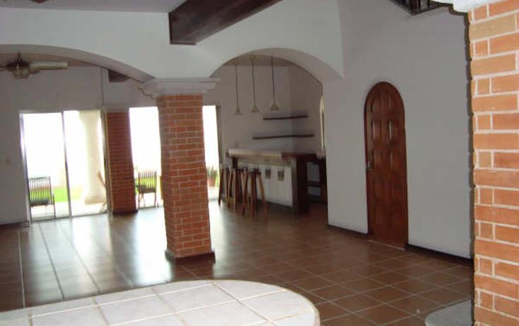 Foto de casa en venta en  , cancún centro, benito juárez, quintana roo, 1187309 No. 03