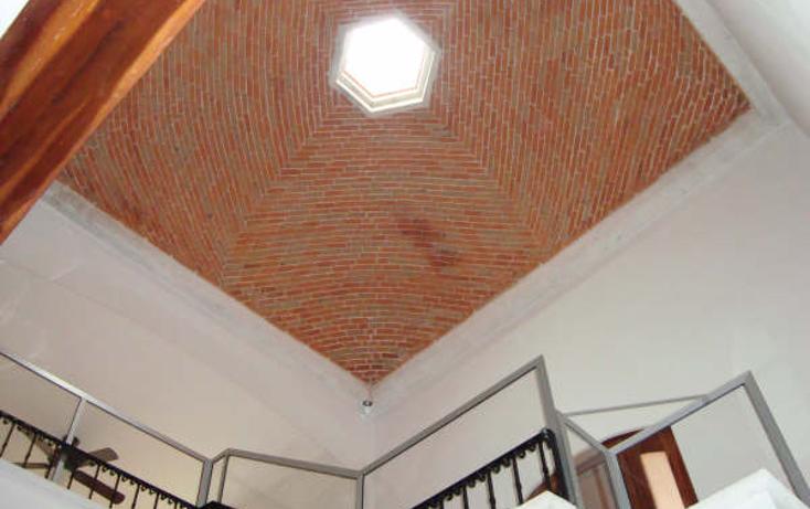Foto de casa en venta en  , cancún centro, benito juárez, quintana roo, 1187309 No. 04