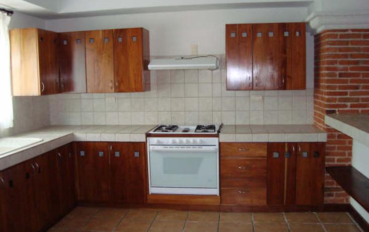 Foto de casa en venta en  , cancún centro, benito juárez, quintana roo, 1187309 No. 06