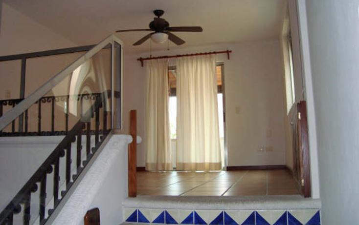 Foto de casa en venta en  , cancún centro, benito juárez, quintana roo, 1187309 No. 09