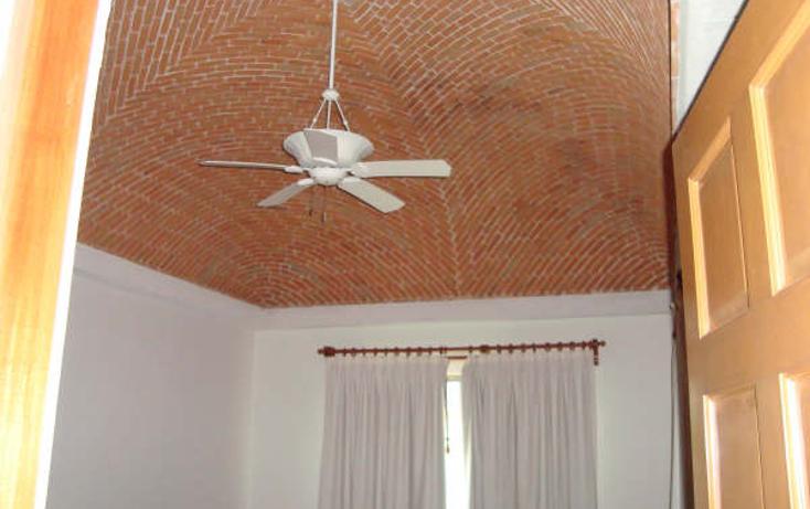 Foto de casa en venta en  , cancún centro, benito juárez, quintana roo, 1187309 No. 11