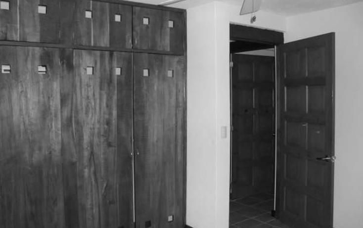 Foto de casa en venta en  , cancún centro, benito juárez, quintana roo, 1187309 No. 12