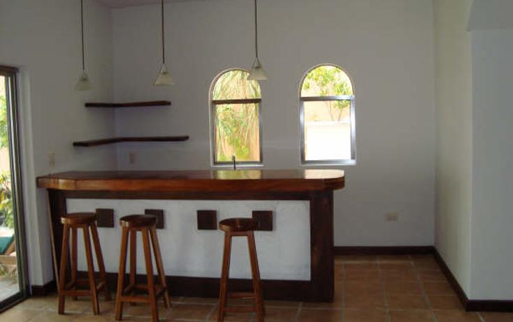 Foto de casa en venta en  , cancún centro, benito juárez, quintana roo, 1187309 No. 13