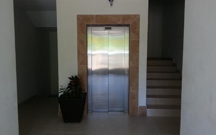 Foto de departamento en renta en  , cancún centro, benito juárez, quintana roo, 1187353 No. 03