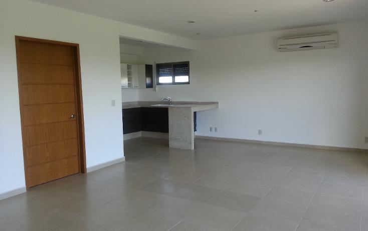 Foto de departamento en renta en, cancún centro, benito juárez, quintana roo, 1187353 no 05