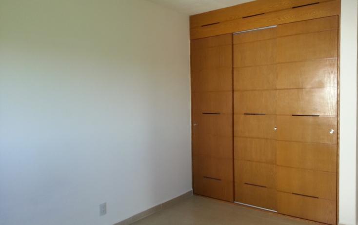 Foto de departamento en renta en  , cancún centro, benito juárez, quintana roo, 1187353 No. 11