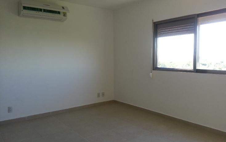 Foto de departamento en renta en, cancún centro, benito juárez, quintana roo, 1187353 no 13