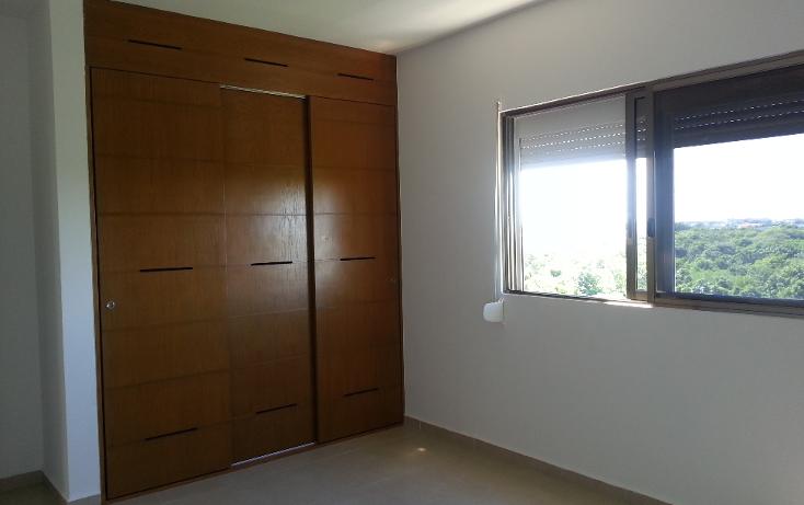 Foto de departamento en renta en  , cancún centro, benito juárez, quintana roo, 1187353 No. 14