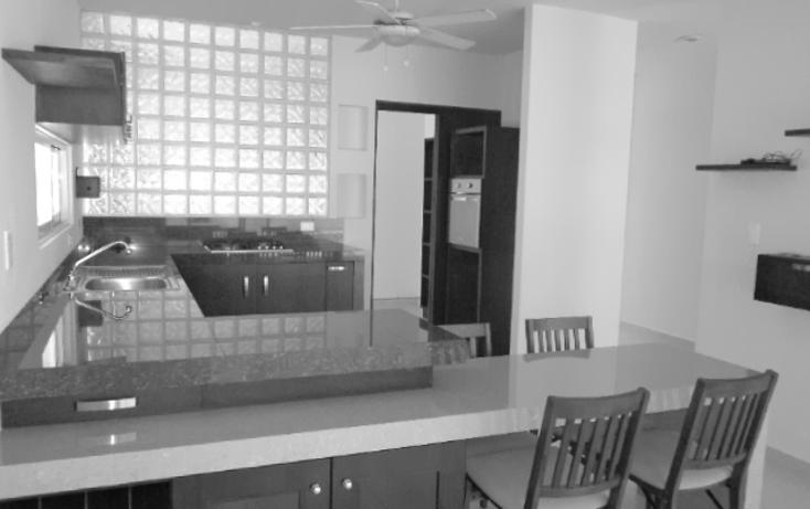 Foto de casa en venta en  , cancún centro, benito juárez, quintana roo, 1187391 No. 04
