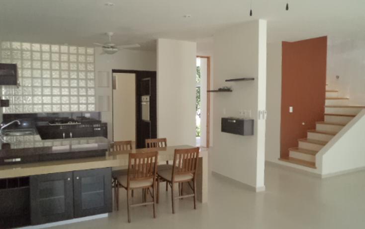 Foto de casa en venta en  , cancún centro, benito juárez, quintana roo, 1187391 No. 05