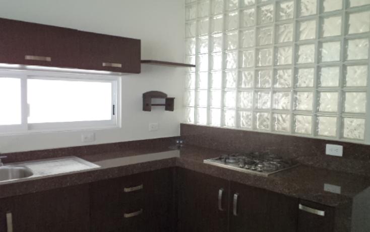 Foto de casa en venta en  , cancún centro, benito juárez, quintana roo, 1187391 No. 06