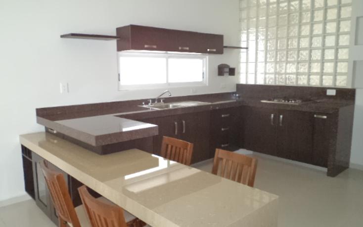 Foto de casa en venta en  , cancún centro, benito juárez, quintana roo, 1187391 No. 08