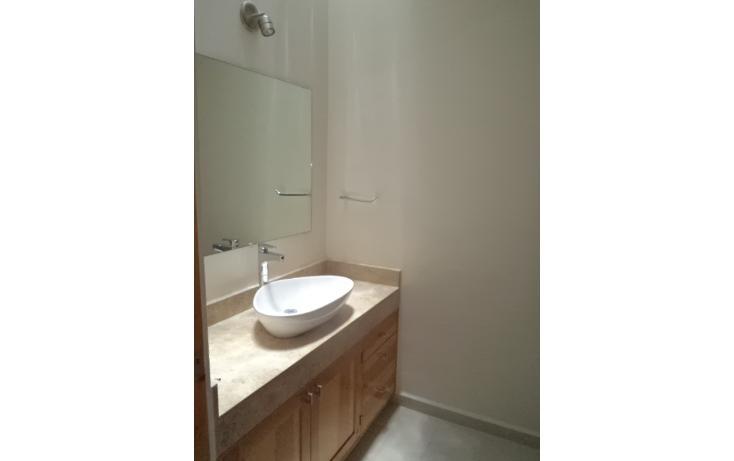 Foto de casa en venta en  , cancún centro, benito juárez, quintana roo, 1187391 No. 10