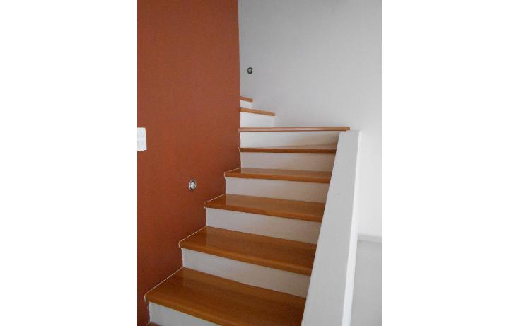 Foto de casa en venta en  , cancún centro, benito juárez, quintana roo, 1187391 No. 11