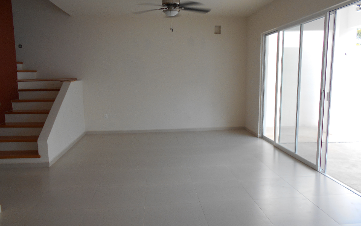 Foto de casa en venta en  , cancún centro, benito juárez, quintana roo, 1187391 No. 12