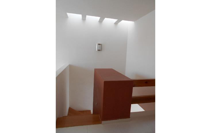 Foto de casa en venta en  , cancún centro, benito juárez, quintana roo, 1187391 No. 13