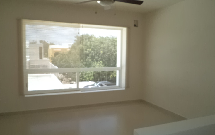 Foto de casa en venta en  , cancún centro, benito juárez, quintana roo, 1187391 No. 14
